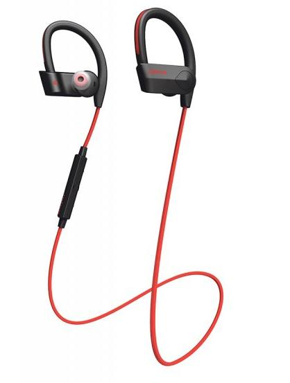 $59.99 Jabra SPORT PACE Wireless Bluetooth Headset