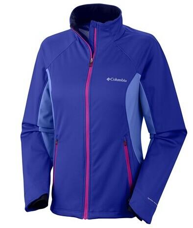 Columbia Sportswear Tectonic II Jacket @ Sierra Trading Post