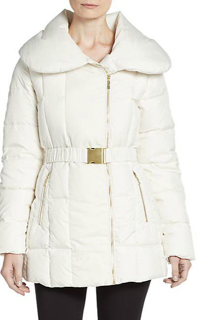 Up to 81% Off Winter Sale @ Saks Off 5th