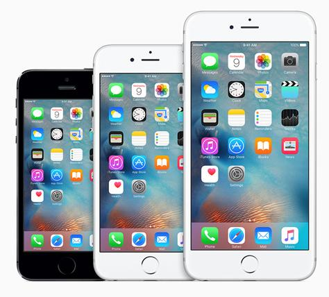 Up to $350 Gift Card When Trading in Qualified Old iPhone @ Verizon Wireless