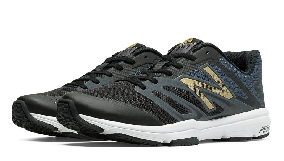 New Balance '797 v4' Training Shoe (Men)