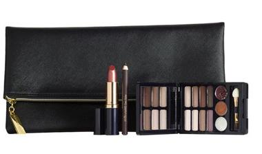 Free 4 Pc Gift with $65 Estée Lauder Purchase at Nordstrom