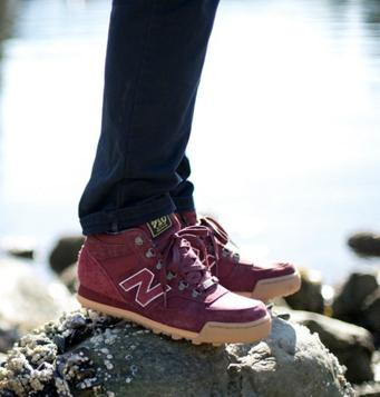 Up to 65% Off New Year's Clearance at Joe's New Balance Outlet