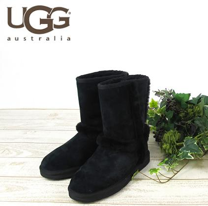 UGG Carter Women's Boot