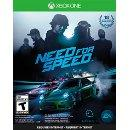 $22.54 Need for Speed (Xbox One)