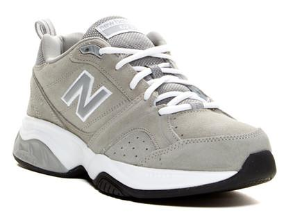 New Balance 623V2 Training Shoe On Sale @ Nordstrom Rack