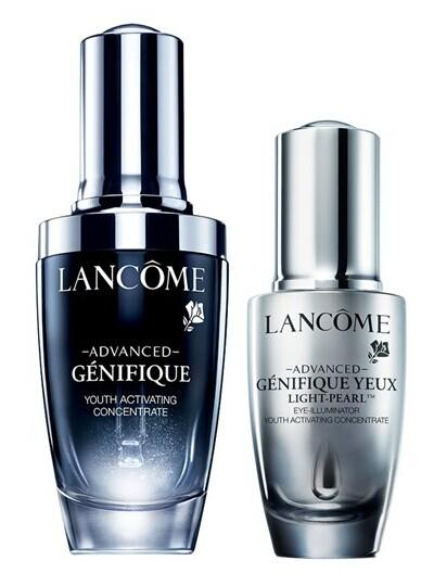 20% Off Lancome Purchase @ Nordstrom