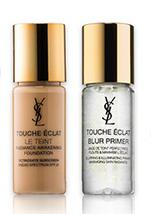 Free YSL Duo with any $35 purchase @ Sephora.com