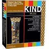 $1.65 KIND Nuts & Spices, Caramel Almond and Sea Salt, 1.4 Ounce, 12 Count