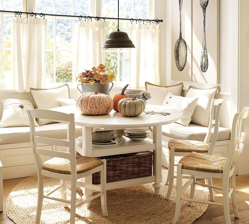 Up to 60% OffHundreds of Items @ Pottery Barn