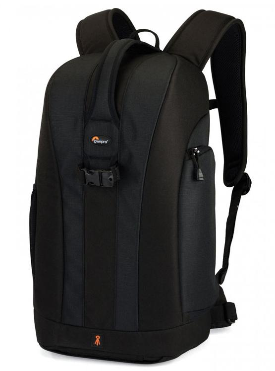 Lowepro Flipside 300 AW DSLR Camera Backpack