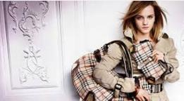 Up TO 53% Off Burberry Bags & Scarves Flash Sale@JomaShop.com