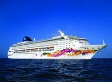 From $2994 Night Bahamas Cruise on the Norwegian Sky