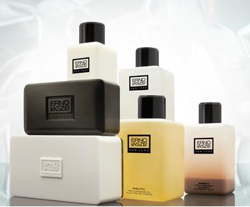 $20 Off $95 Erno Laszlo Beauty @ b-glowing
