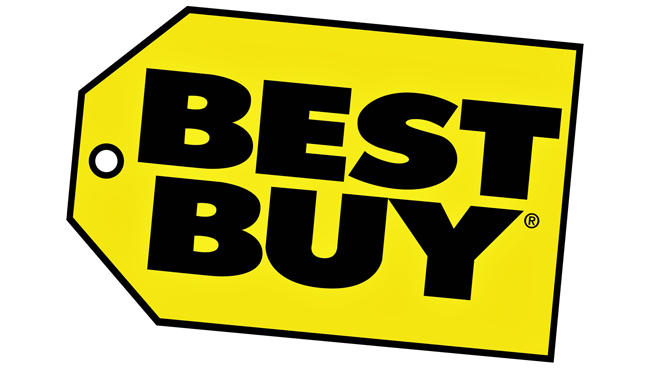 Up to 50% Off Outlet Event @ Best Buy