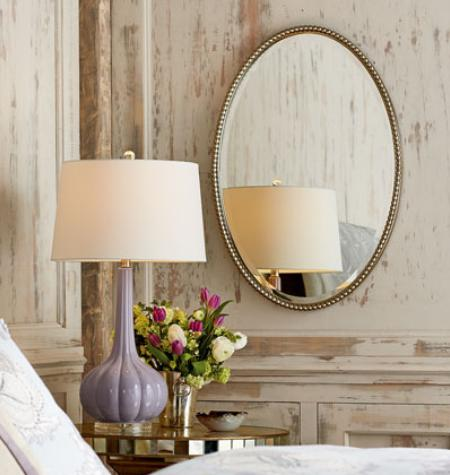25% OFF+Free Shipping Select Living Room items @ Neiman Marcus