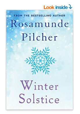 $2.99 Each Select Kindle Best Seller by Rosamunde Pilcher and Linda Castillo @ Amazon.com