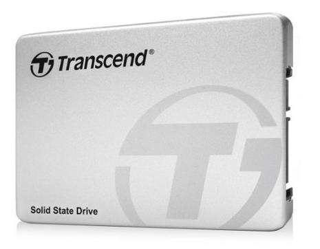 Up to 70% Off Select Transcend Products @ Amazon.com