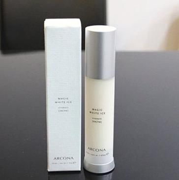 Arcona Magic White Ice 50 ML