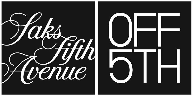 Up to 75% Off New Yeas Sale @ Saks Off 5th