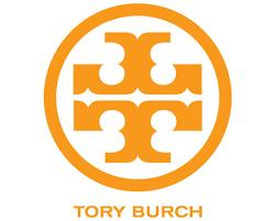 Up to 60% Off Tory Burch Women's Apparel On Sale @ Rue La La