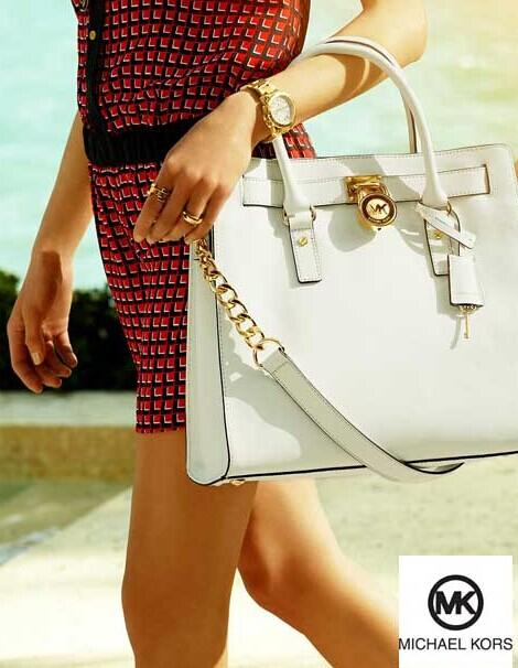 Up to 45% Off MICHAEL MICHAEL KORS Handbags @ macys.com