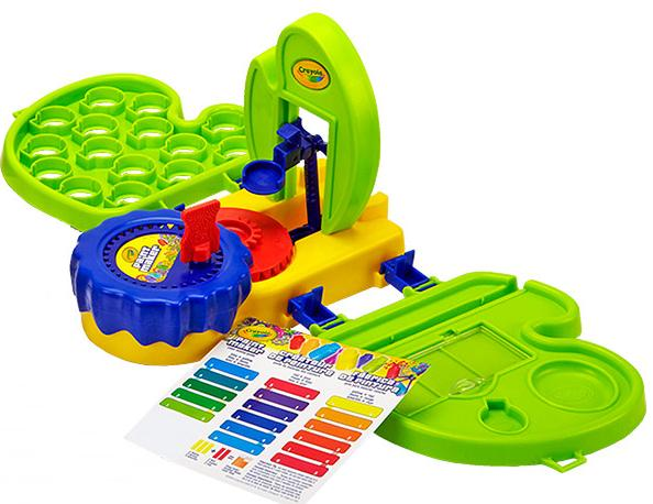 Crayola Paint Maker @ Amazon.com