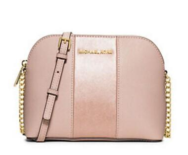 25% Off MICHAEL MICHAEL KORS Handbags @ Lord Taylor