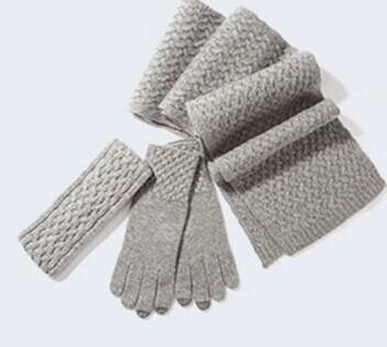 30% Off UGG Australia Cold weather accessories @ Lord & Taylor