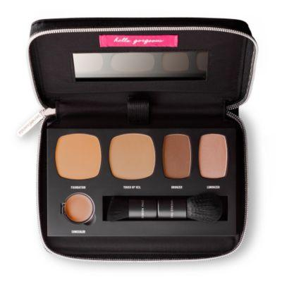 READY To Go Complexion Perfection Palette @ Bare Minerals