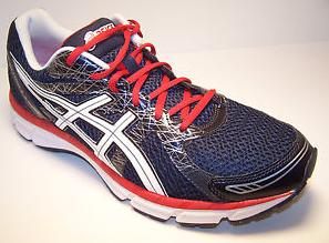 ASICS Men's Gel-Excite 2 Running Shoes