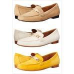 COACH Kimme Women's Shoes