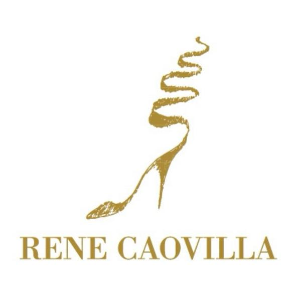 Up to 40% Off + Extra 33% Off Rene Caovilla Shoes Sale @ Neiman Marcus