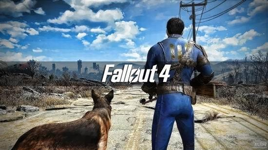 $39.84(原价$59.99) Fallout 4 PC Steam平台
