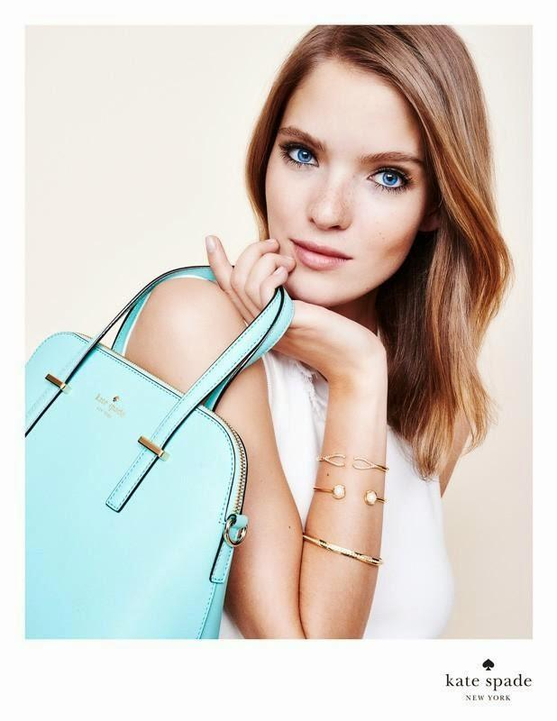 Up to 60% Off kate spade new york Handbags, Wallets, Watches & More On Sale @ Rue La La