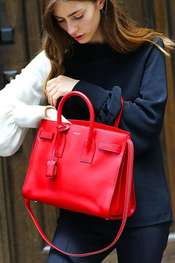 Up to 60% Off Saint Laurent, Mulberry, Givenchy & More Handbags On Sale @ Gilt
