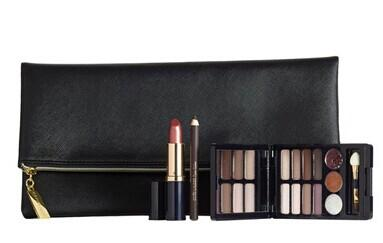 Free 4-Pc Gift with $65 Estee Lauder purchase @ Nordstrom