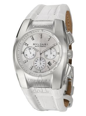 Bulgari Women's Ergon Watch EG35WSLDCH-12 (Dealmoon exclusive)