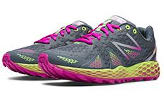 New Balance 980 WT980GP Women's Running Shoes