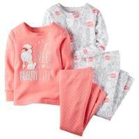 Up to 70% Off Carter's Clothing @ Diapers.com