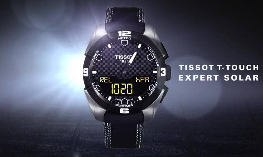 Up to 60% Off Tissot Flash Sale+Free Converse Watch@JomaShop.com
