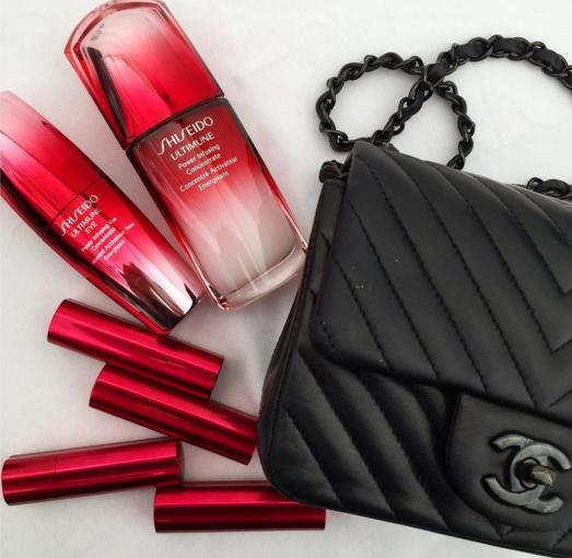 From $62 Shiseido Gift & Sets @ Nordstrom