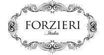 Exclusive 20% OFF New Spring 16 Collections @ FORZIERI
