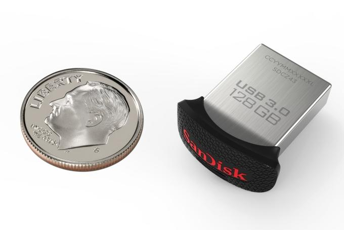 From $8.49 Sandisk Memory Sale @ Amazon