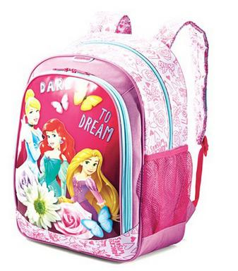American Tourister Kids Backpack Sale @ Buydig