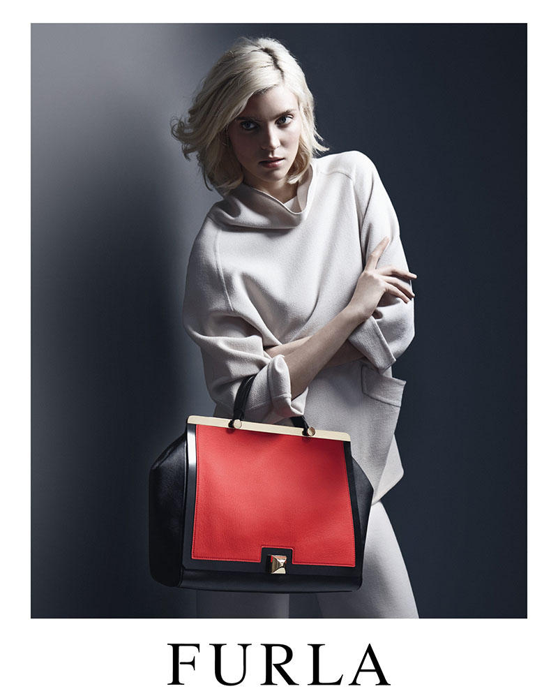 30% Off + Extra 30% Off Furla Handbags @ LastCall by Neiman Marcus