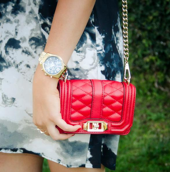 Up to 40% Off+Free Shipping Sale Styles @ Rebecca Minkoff