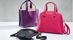 Up to 55% Off Furla Handbags @ Hautelook