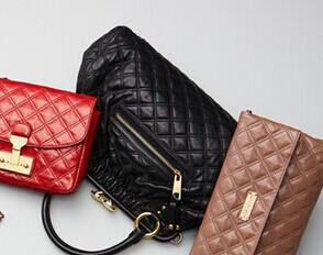 Up to 50% Off Multiple Brands Handbags Sale @ Gilt