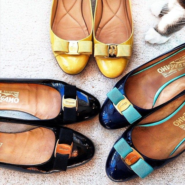 Up to $300 Gift Card Salvatore Ferragamo Shoes and Bags @ Neiman Marcus